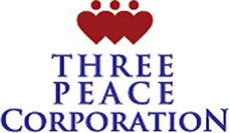 THREE PEACE CORPORATION
